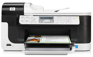 HP Officejet 6500 without wi-fi retails for $99.